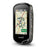 Garmin Oregon 700 GPS Handheld