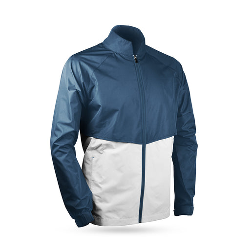 Sun Mountain 2020 Headwind Golf Jacket