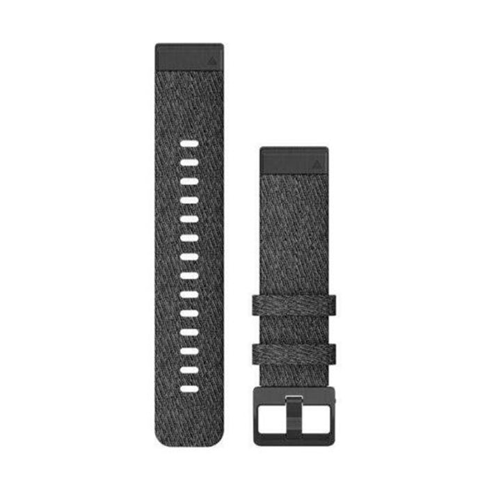 Garmin QuickFit 20 Watch Bands