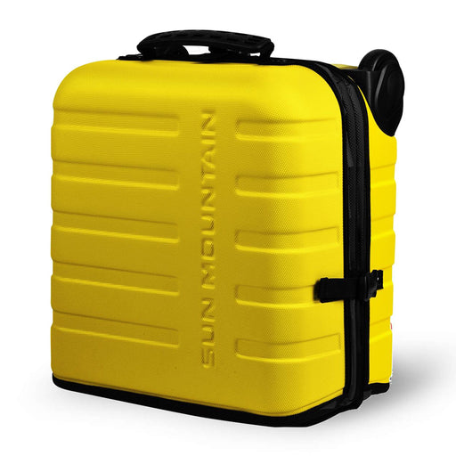 Sun Mountain 2020 Kube Travel Cover