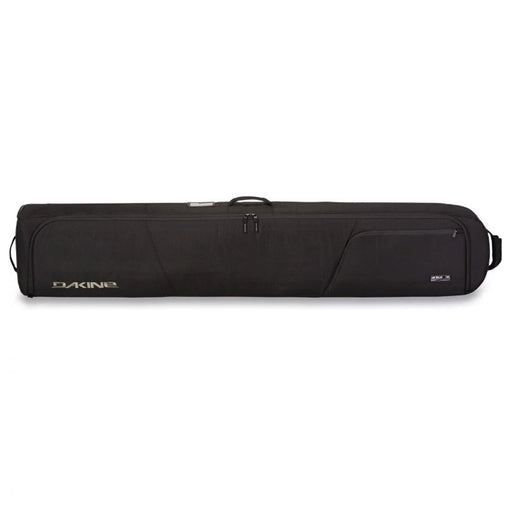 Dakine Low Roller Snowboard Bag (OPEN BOX)
