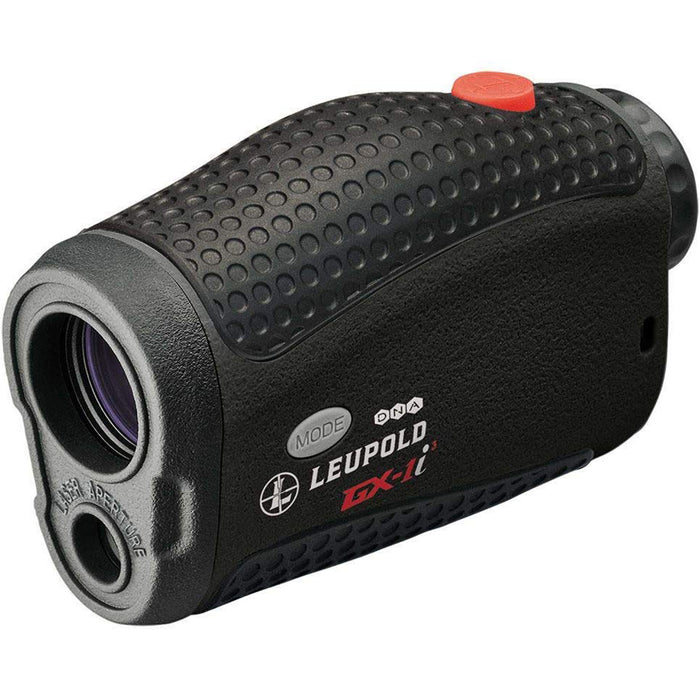 Leupold GX-1i3 Digital Golf Rangefinder (OPEN BOX)