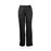 Sun Mountain 2020 Women's Monsoon Golf Pants