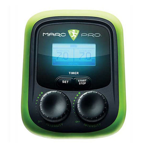 Marc Pro EMS Device (OPEN BOX)