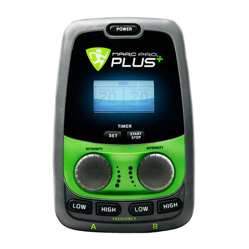 Marc Pro Plus EMS Device (OPEN BOX)