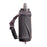 Nathan ExoDraw 18oz Handheld Soft Flask