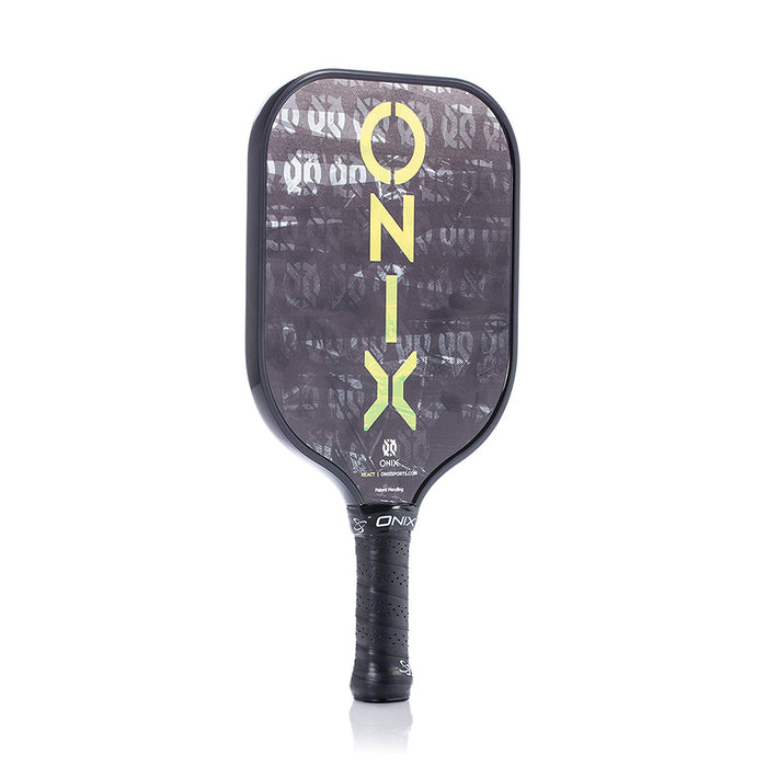 Onix React Graphite Pickleball Paddle