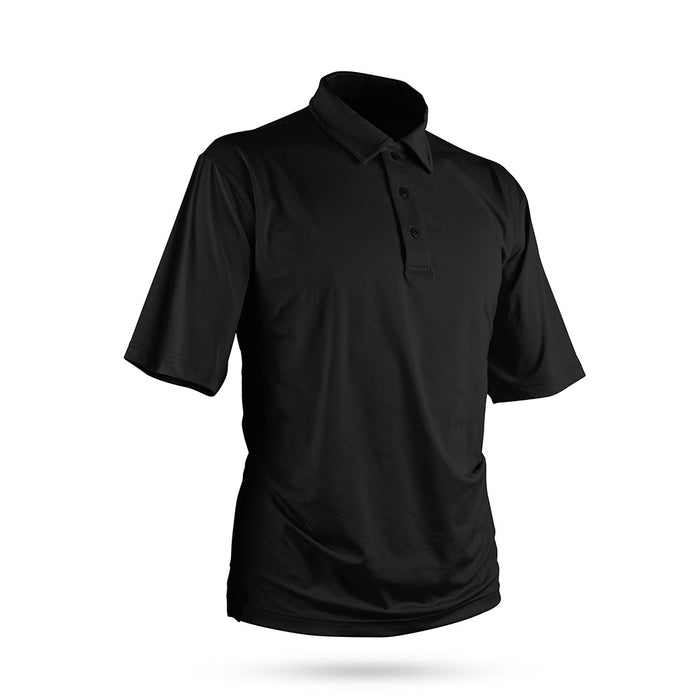 Sun Mountain 2020 Short Sleeve Golf Polo
