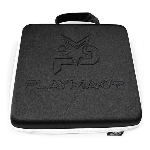 PlayMakar Carrying Case for PlayMakar PRO Wireless