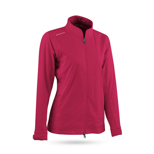 Sun Mountain 2020 Women's Rainflex Golf Jacket