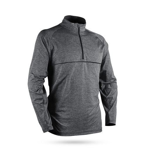 Sun Mountain 2020 Second Layer Golf Pullover
