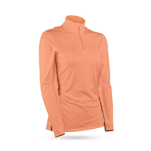 Sun Mountain 2020 Women's Second Layer
