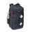 Dakine Split Adventure 38L Travel Backpack