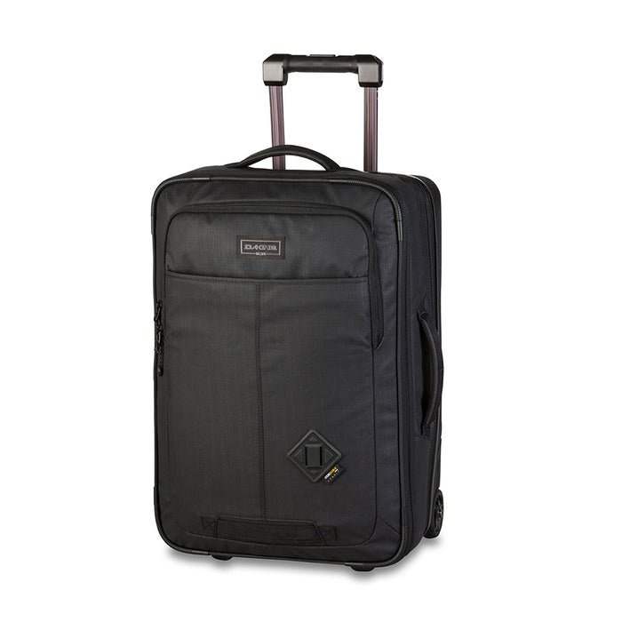 Dakine Status Roller 42L+ Carry-On Bag