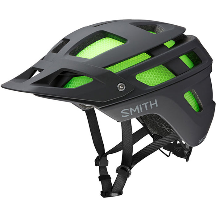 Smith Forefront 2 MIPS Cycling Helmet