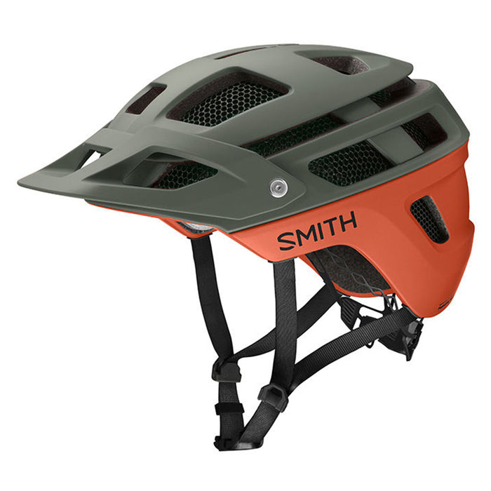 Smith Forefront 2 MIPS Cycling Helmet (OPEN BOX)