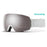Smith Optics I/O MAG Snow Goggles (OPEN BOX)
