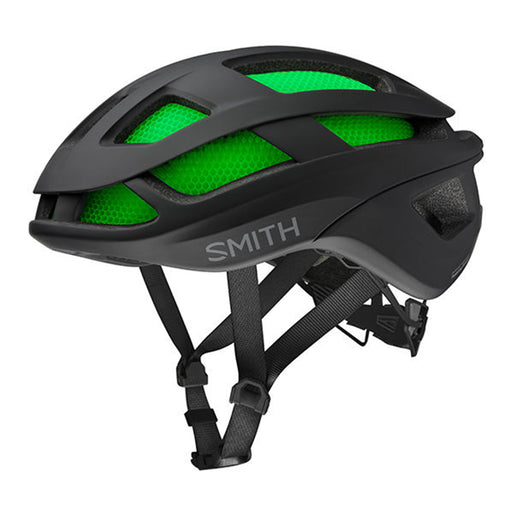 Smith Trace MIPS Cycling Helmet