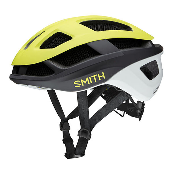 Smith Trace MIPS Cycling Helmet (USED)