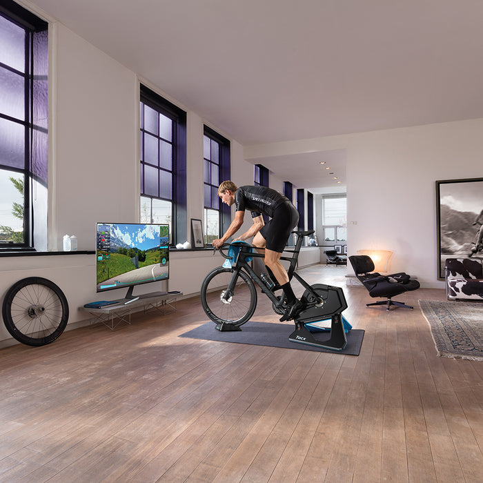 Tacx NEO 2 Smart Indoor Bike Trainer