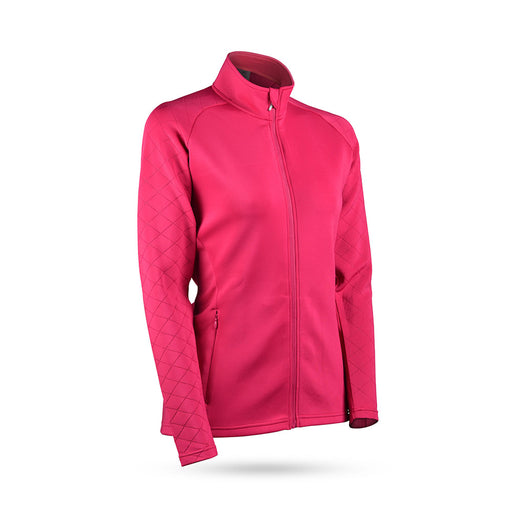 Sun Mountain 2020 Women's Thermalflex Golf Jacket