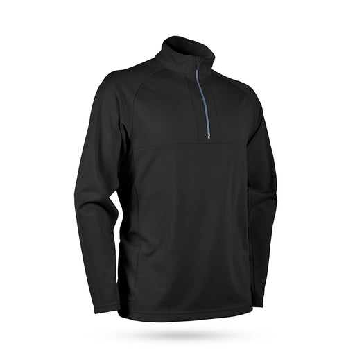 Sun Mountain 2020 Thermalflex Golf Pullover