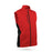 Sun Mountain 2020 Thermalflex Golf Vest