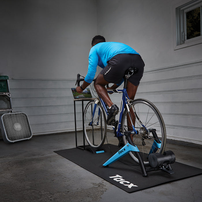 Tacx Boost Indoor Bike Trainer