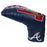 #team_Atlanta Braves