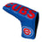 #team_Chicago Cubs