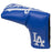 #team_Los Angeles Dodgers