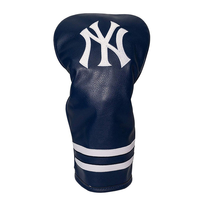 #team_New York Yankees