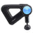 Theragun PRO Percussive Massage Gun