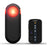 Garmin Varia RTL510 Rearview Radar Tail Light (OPEN BOX)