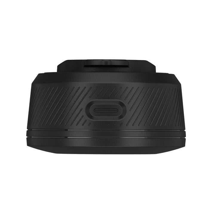 Garmin Varia RVR315 Rearview Radar