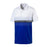 PUMA Volition Horizon Golf Polo