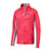 PUMA Volition Signature Golf 1/4 Zip