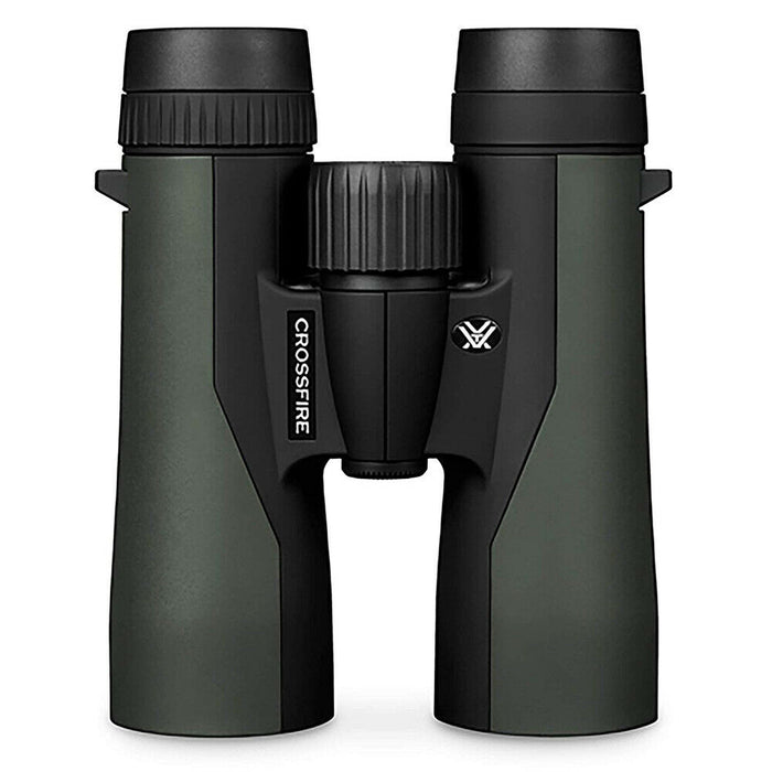 Vortex Optics Crossfire HD Binoculars (OPEN BOX)