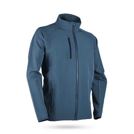Sun Mountain 2020 Weatherflex Golf Jacket