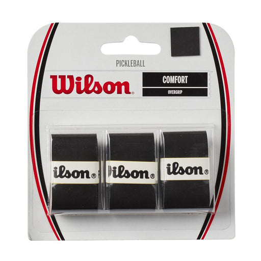 Wilson Pickleball Comfort Pro Overgrip