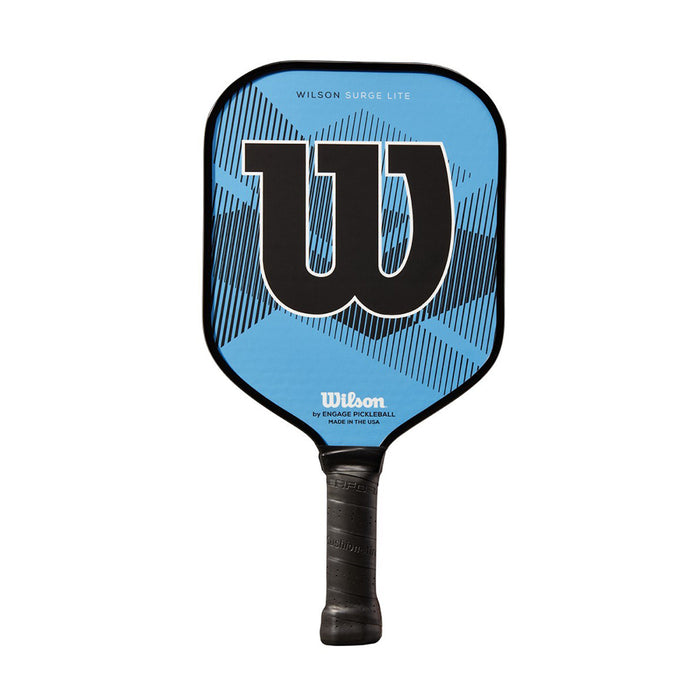 Wilson Surge Lite Pickleball Paddle