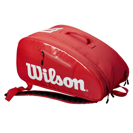 Wilson Super Tour Pickleball Paddlepak