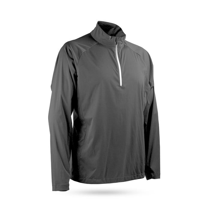 Sun Mountain 2020 Zephyr LT Golf Pullover
