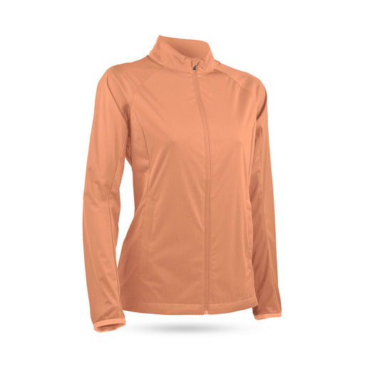 Sun Mountain 2020 Women's Zephyr LT Golf Jacket