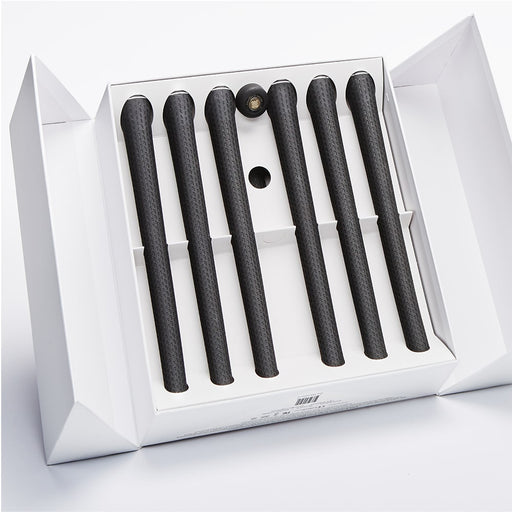 Arccos Smart Grips Set