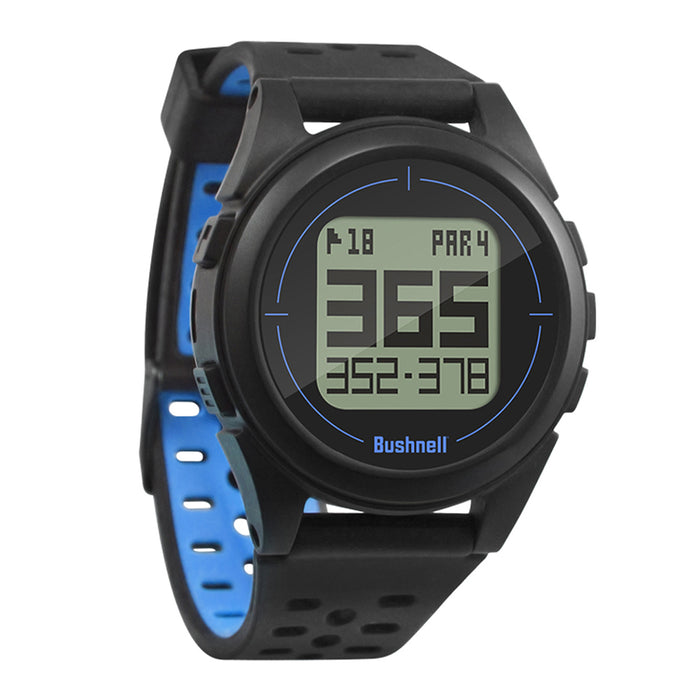 Bushnell iON2 Golf GPS Watch (OPEN BOX)