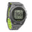 Bushnell iON2 Golf GPS Watch (USED)