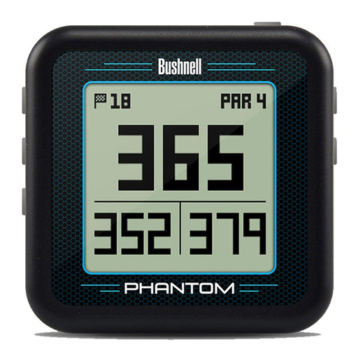 Bushnell Phantom Handheld Golf GPS (USED)