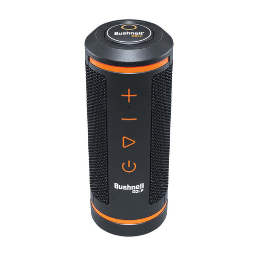 Bushnell Wingman Golf GPS Speaker
