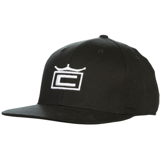 Cobra Tour Crown Snapback Cap